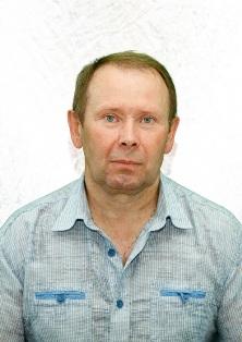 Баёв А.А., специалист по ОТ
