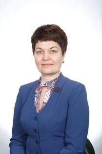 Баёва Н.М., директор
