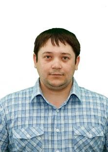 Бряков И.О., главный инженер