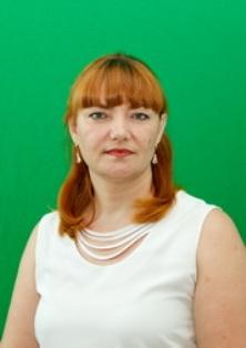Шевчук О.В., главный бухгалтер